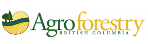 Agroforestry BC