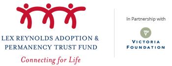Lex Reynolds Adoption & Permanency Fund