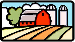 Farm and Food Safety