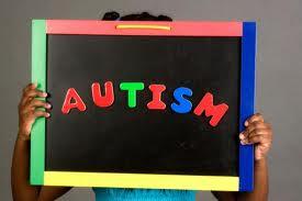Autism funding in BC