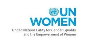 United Nations funding for women