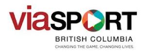 BC sport funding