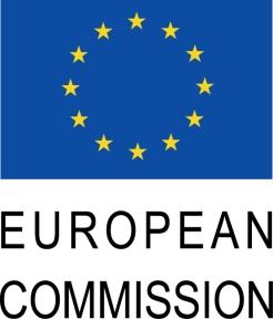 EU Funding: Combatting Discrimination