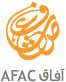 Arabic arts & culture project funding