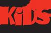 Children's program funding