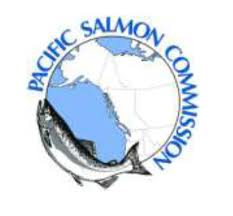 Funding for Pacific Salmon