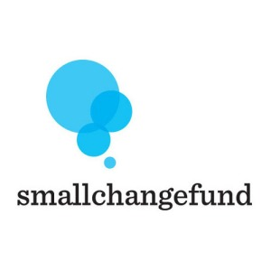 Environmental Funds