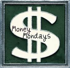 money mondays