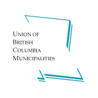 Funding from UBCM