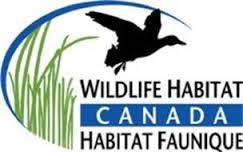 Habitat funding
