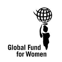 Funding for women's projects