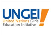 UN Girls' Education Initiative