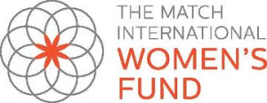 Funding for women's issues