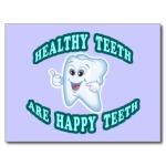 Dental hygiene funding