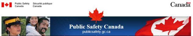 Public-Safety-Canada