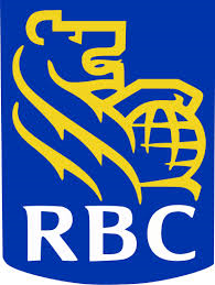 RBC After-School Program funding
