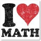 mathematics projects