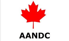 aandc logo