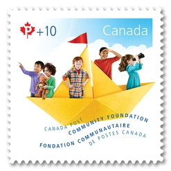 community_Foundation_Stamp