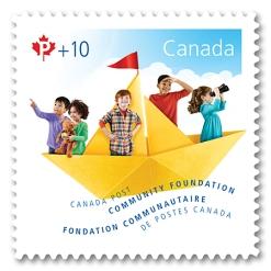 community_Foundation_Stamp