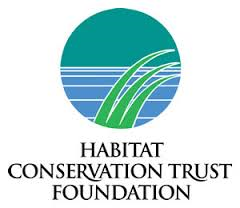 HCTF logo