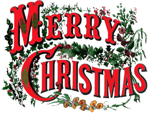 Merry-Christmas-Text-PNG-10